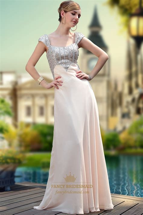 prom dresses  sequins   topformal dresses