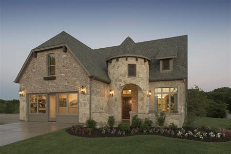 custom house plans best exles of custom home design by region