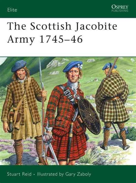 17 best images about scottish jacobites and warriors on 17 best images about jacobite rebellion on pinterest