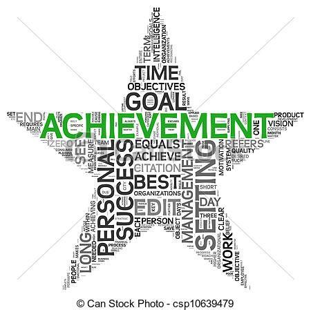 achievement clip clipart panda free clipart images