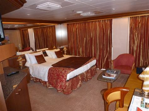 Carnival Cruise Cabins by 31 New Carnival Cruise Cabins Reviews Punchaos