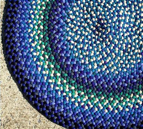 geflochtene teppiche die besten 25 geflochtene teppiche ideen auf