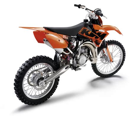 2005 Ktm 85 Sx Specs Related Keywords Suggestions For 2005 Ktm 85