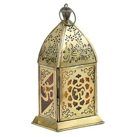 kerzenhalter orientalisch orientalische kerzenhalter om lotus kerzenhalter shop