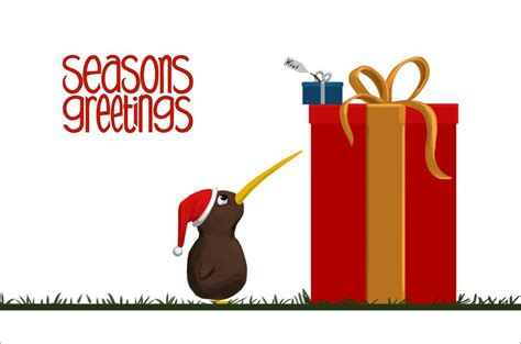 images of kiwi christmas kiwi christmas cards christmas cards ideas