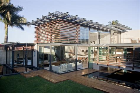 architect houses south african architecture buildings e architect