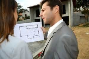 guide to buying land and building a house how to buy land and build in troon az custom home guide