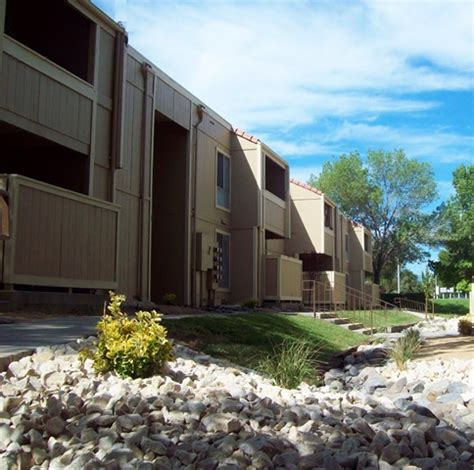 reno appartments new lakeview apartments 2 apartment genie reno
