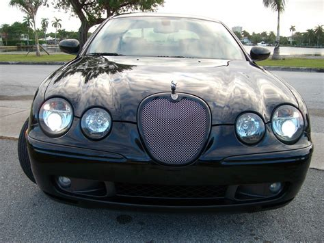 2003 jaguar s type review stunning sporty and superb image gallery 2003 jaguar s type