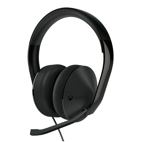 Headset Microsoft microsoft xbox one stereo headset 35 or turtle ear xo one 40 ign boards