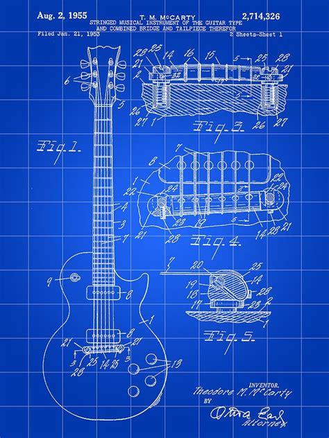 blue print maker 78 best images about guitar plans on pinterest guitar