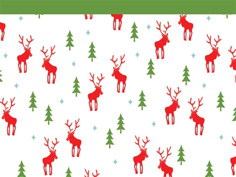 Christmas Layout For Twitter | free christmas wallpapers christmas wallpaper for twitter