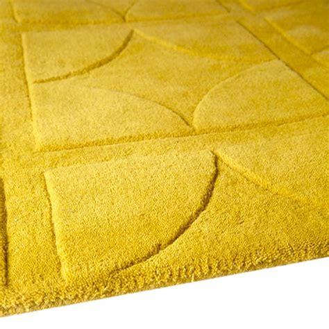 yellow rugs universal rug yellow