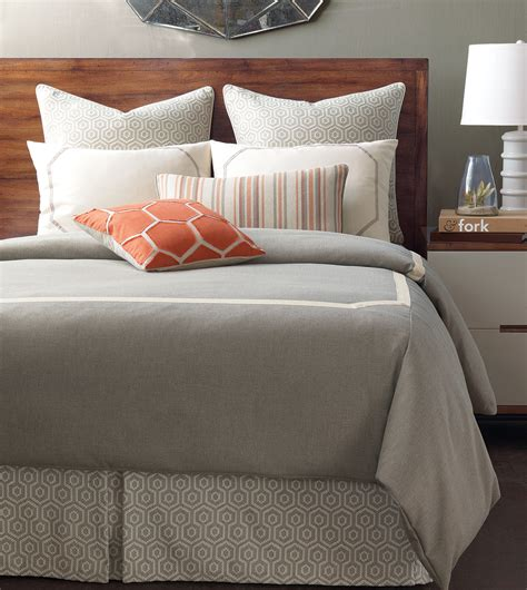 comforter definition how to start a business with bed comforters definition roole