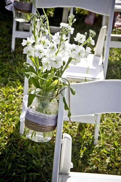 290 best images about Country Chic/Rustic Weddings on