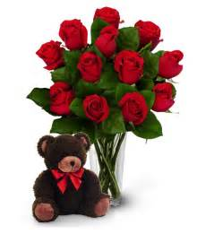 how much are a dozen roses dozen roses avas flowers