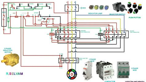 ac motor dpdt switch wiring diagram ac unit diagram wiring