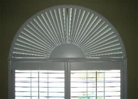 Half Moon Blinds For Windows Ideas Best 25 Half Moon Window Ideas On Pinterest Half Circle Window Blinds For Arched Windows And