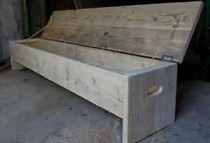 Step2 Outdoor Storage Bench Really Fabulous Cool Design Ideas Outdoor Storage Bench