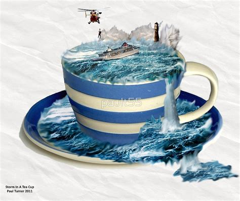 storm in a teacup quot storm in a teacup quot photographic prints by pault55 redbubble