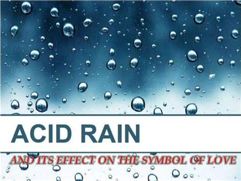 background templates for ppt related to acid rain acid rain effects on taj mahal