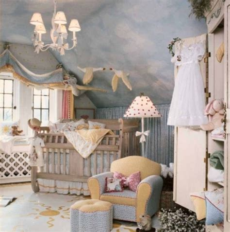Baby Nursery Ideas For Small Rooms Kids Art Decorating Ideas Decoration For Baby Nursery