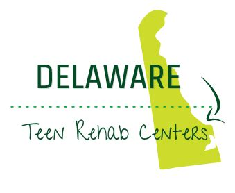 Detox Centers In Delaware by And Rehab Centers In Delaware