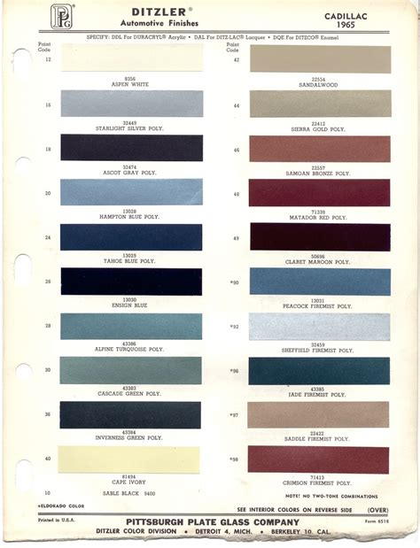pittsburgh paints color chart exterior ideas bathroom paint colors and paint on