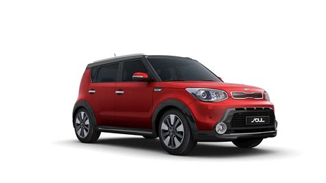 kia soil kia soul specs photos 2013 2014 2015 2016 2017