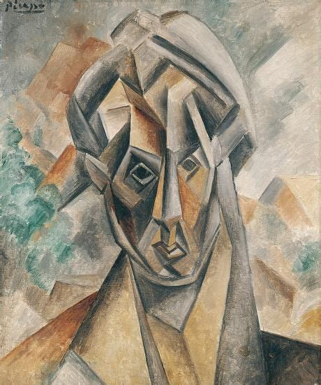 picasso paintings mona 195 best images about arte on pablo picasso