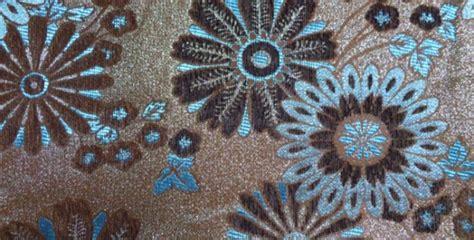 home decor fabrics online sofa fabric upholstery fabric curtain fabric manufacturer
