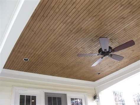 Tongue And Groove Boards For Ceiling by 25 Best Ideas About Tongue And Groove Ceiling On Tongue And Groove Plaster Board