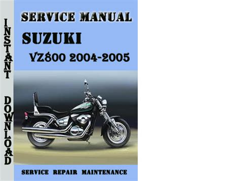 free online auto service manuals 2004 suzuki daewoo lacetti windshield wipe control service manual 2005 suzuki daewoo magnus repair manual