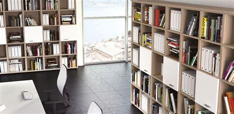 arredamento ufficio low cost arredamento ufficio low cost cool ufficio magazzino