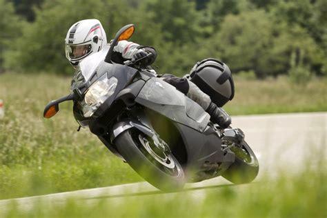 Bmw Motorrad Forum österreich by Bmw K 1300 S