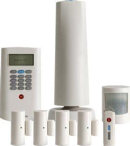 simplisafe protect home security system sale 169 99