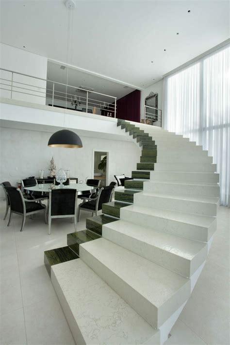 zu hohe luftfeuchtigkeit in der wohnung wei 223 e treppen schlichte und minimalistische einheit