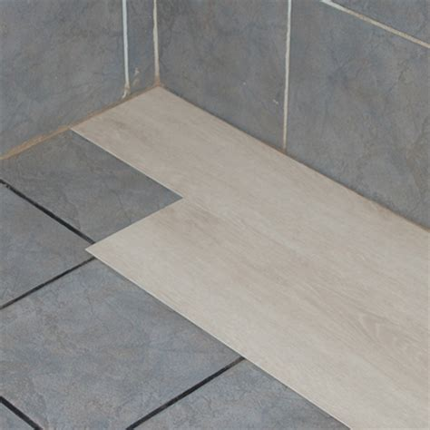 home dzine bathrooms cover  ugly tiles  belgotex