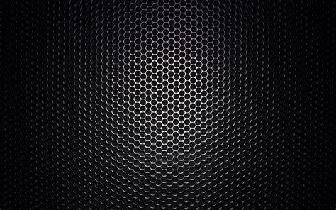 black pattern desktop 1680x1050 black honeycomb pattern desktop pc and mac wallpaper