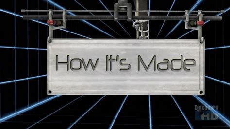 how it s made dogs aleph objects lulzbot 3d printers to be featured on how it s made tv show