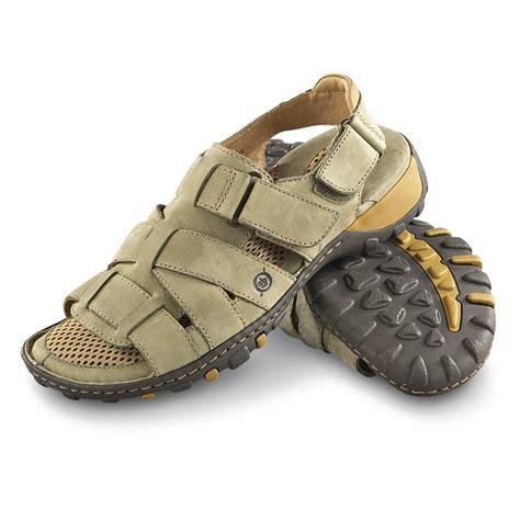 mens born sandals s born 174 strafford sandals light 135719 sandals