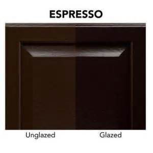 Depot kitchen pinterest small cabinet espresso and home depot