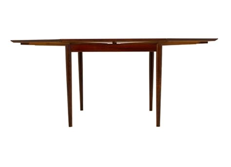 Square Extending Dining Table Dining Table Extending Square Dining Table