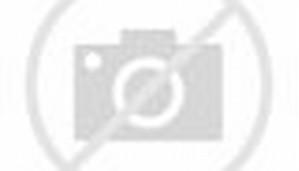 Kecelakaan Maut Di Pondok Indah
