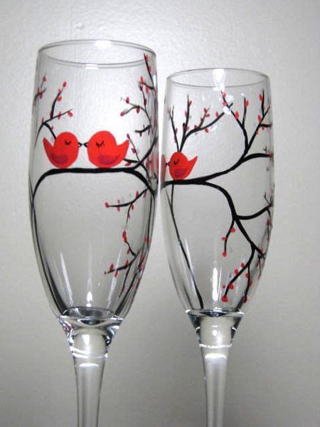 glass painting templates patterns 25 best ideas about glass painting designs on
