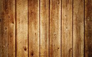 Board wood tree macro hd wallpaper 3d amp abstract wallpapers