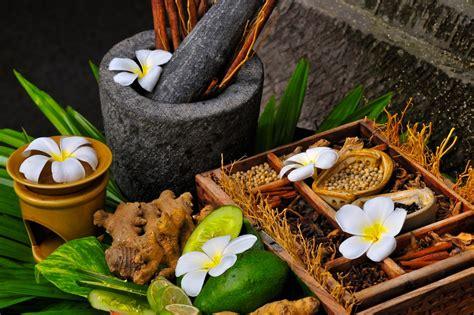 ayurveda entgiftung zu hause die 5 besten ayurveda rezepte f 252 r zu hause
