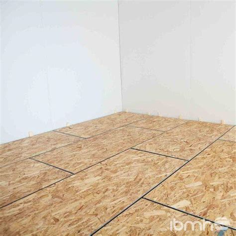 Kitchen Cabinet Manufacturers by Import From China Pin Oriented Strand Board On Pinterest