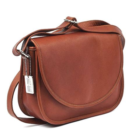 Crossbody Bag westside crossbody bag
