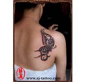 Butterfly Tattoo Designs For Women  Expo
